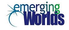 Eworlds logo_edited.jpg