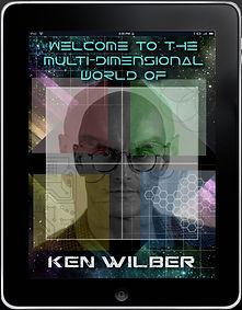KWapp_Welcome.jpg