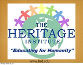 education-for-humanity-1-638.jpg