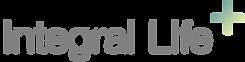 IL_logo2010.png