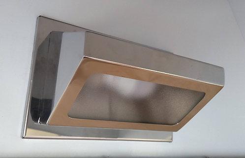 Arandela p/ Iluminação Interna de Churrasqueira