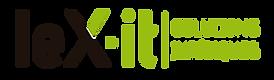 Lex-it_logo_solucions_web1.png