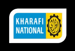 Khrafi.png