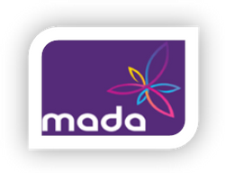 mada.png