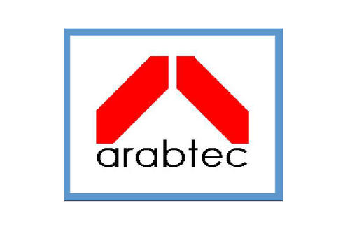 Arabtec.jpg