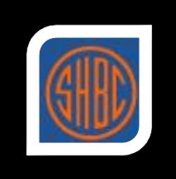 SHBC.png