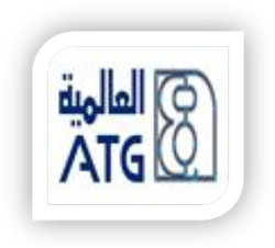 ATG.png