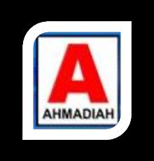 Ahmadiah.png