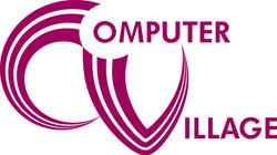 computer_village.jpg