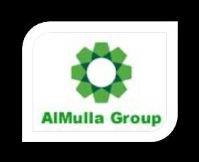 AlMulla.png