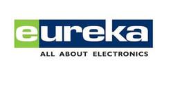 logo-eureka.jpg