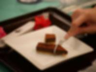 ケーキくるみハウス2.jpg