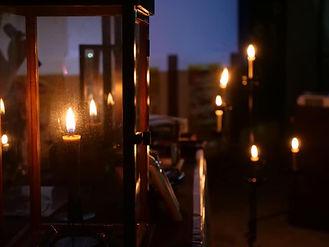 蝋燭2.jpg