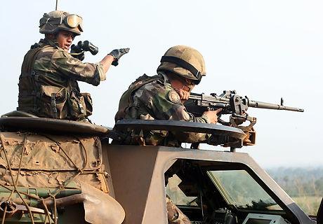 image sécurité nationale.jpg