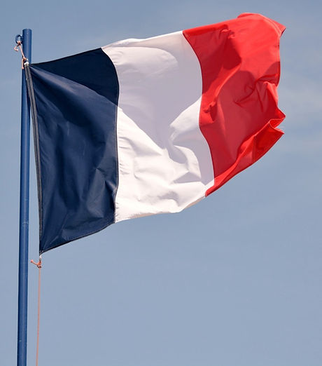 drapeau-francais_edited_edited.jpg
