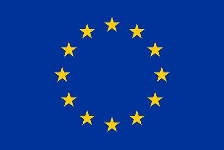 image europe.png