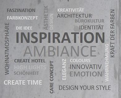 Inspiration%20(2)_edited.jpg