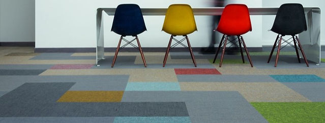 Colourful-Office-2016-BE-01_edited.jpg