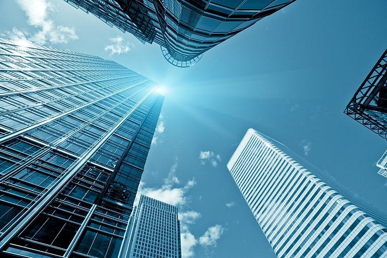Skyscrapers_edited_edited.jpg