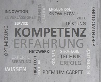Kompetenz%20(2)_edited.jpg