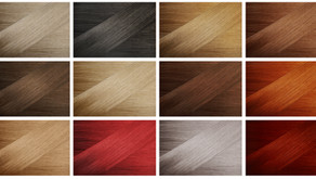 Redefine your beauty by choosing the best hair color for your skin tone.