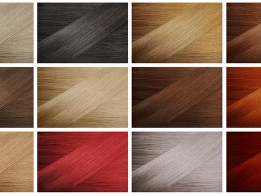 Todo lo que debes saber sobre las pelucas de cabello natural