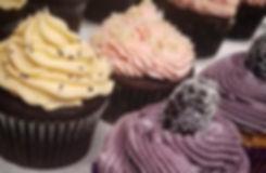 Mix of Cupcakes.jpg
