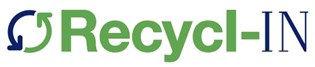 recycl-in-logo.jpg