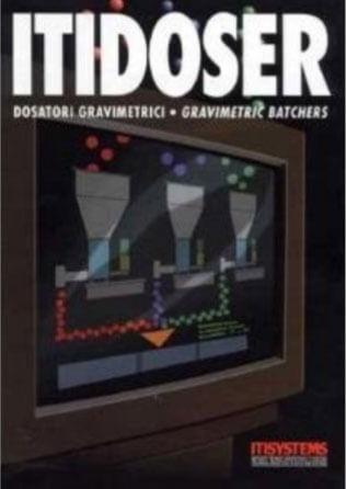 iti-itidoser-img2.jpg