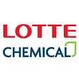 1491307218-lotte-chemical.png