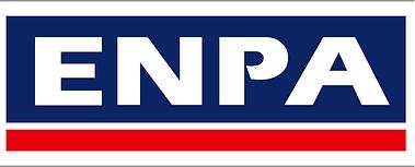 ENPA LOGO.PNG
