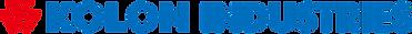 kolon-industries-logo.png