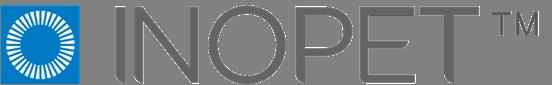 inopet-logo.png