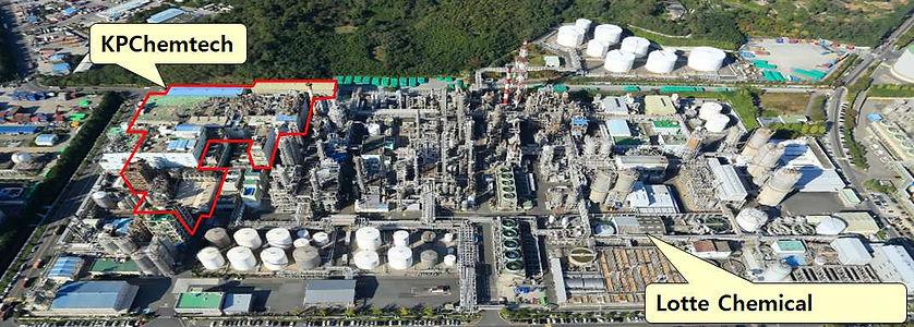 kp_chemtech-lotte-chemical-fabrika.jpg