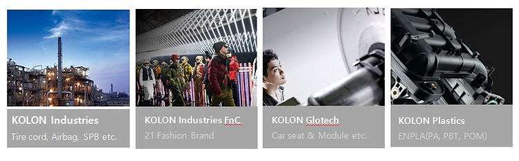 KOLON-Group-img1-1.jpg
