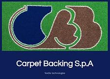 carpetbacking.PNG