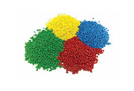 polypropylene-img00.jpg