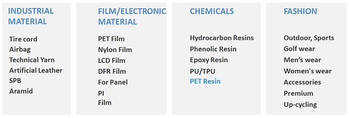 kolon-industries-img.png