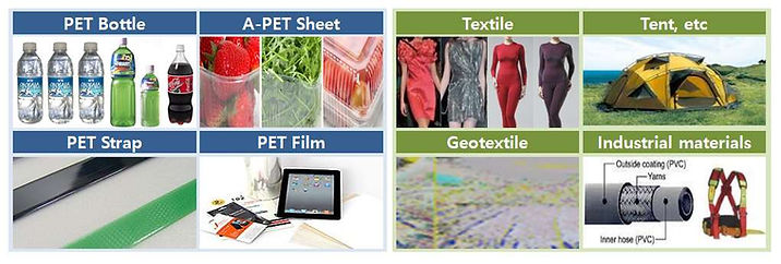 PET-Polymer-pets-img.jpg