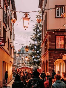 32 Idées cadeaux - 2020