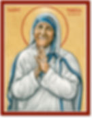 saint-teresa-of-calcutta.jpg