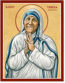 saint-teresa-of-calcutta.jpg