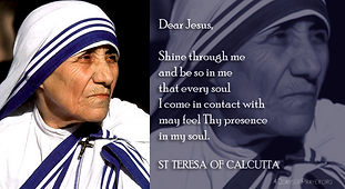 St-Teresa-of-Calcutta-Quote.png
