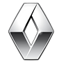 Renault_edited.png