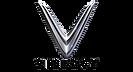 vinfast-avatar.png