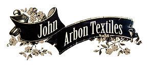 STIEL Wolwerkplaats - wolwinkel gespecialiseerd in natuurlijke garens en lonten verkoopt ook wol John Arbon Textiles