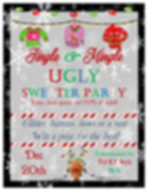 ugly sweater party2019.jpg