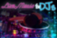 LiveMusicDJs_forweb.jpg