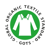GOTS-logo-190.png