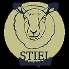 Logoset Stiel_Stiel Logo - zachtgroen.pn